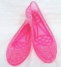 90s gel shoes
